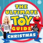 top-toys-christmas-square