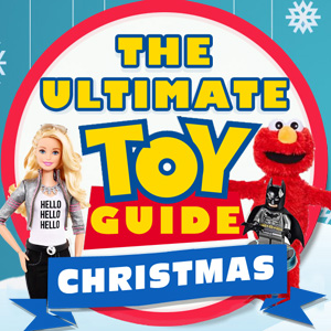 <b>Best Toys</b> And <b>Gifts</b> For 9 Year Olds <b>2018</b> | toy buzz