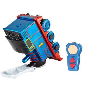 Fisher-Price Turbo Flip Thomas