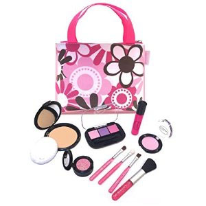 Little Cosmetics Pretend Makeup Essentials