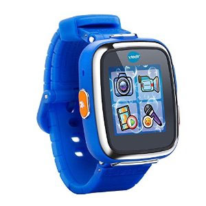 VTech 80-171600 Kidizoom Watch DX Toy