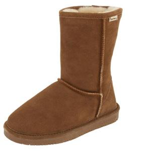 Bearpaw Ema Short Boots