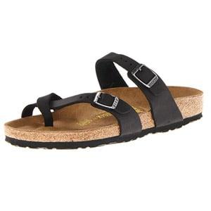 Birkenstock Womens Mayari Sandal