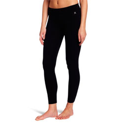 Danskin Leggings