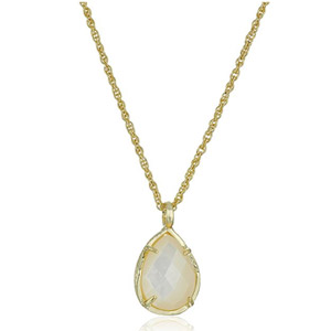 Kendra Scott Kiri Necklace