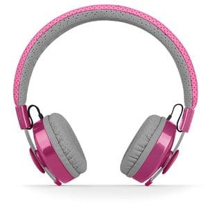 LilGadgets  Bluetooth Headphones