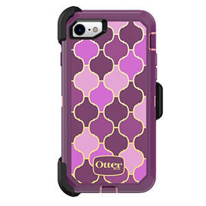 Otterbox Phone Case iPhone 6/7