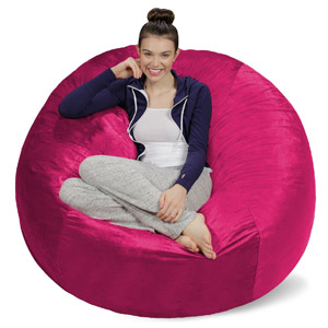 Sofa Sack Bean Bag Chair