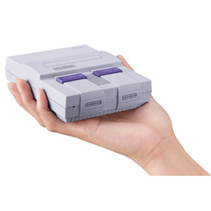 Gentle 10x Inner Insert Tray For Super Nintendo,snes Original Game Cases & Boxes Replacement Insert Tray