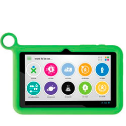 XO Kid Tablet