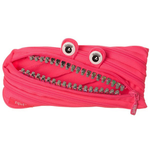 Zipit Grillz Pencil Case