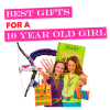 best-gifts-for-a-10-year-old-square