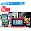 best-tablets-for-kids-square
