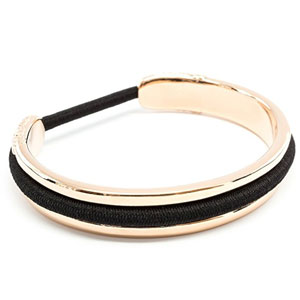 Maria Shireen Hair Tie Bracelet