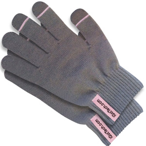 iGotTech Texting Gloves