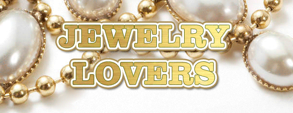 Jewelry Lover