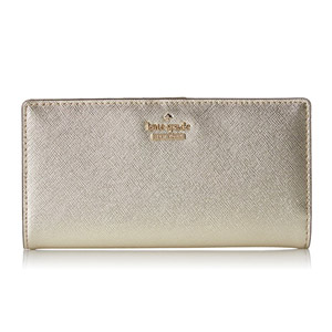 Kate Spade Cameron Street Stacy Wallet