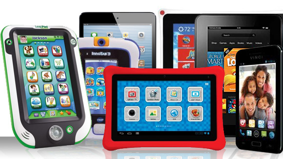 Best Tablets For Kids 2020 Toybuzz List Of Best Tablets