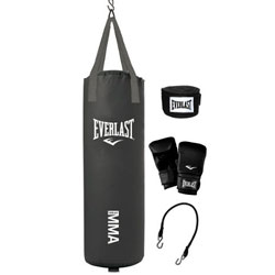 Everlast 70-Pound Bag