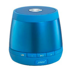 HMDX Jam Plus Wireless Speaker