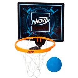 Nerf Cyberhoop