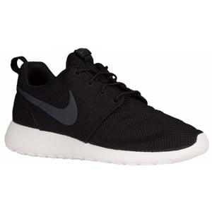 Nike Roche One