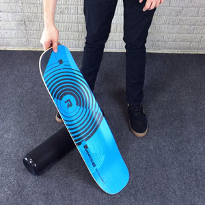Revolution Core 32 Advanced Balance Board
