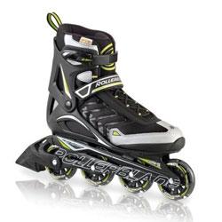 Rollerblade Spiritblade Skates