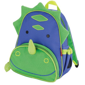 Skip Hop Lunch Backpack