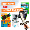 best-gifts-for-12-year-old-boys-square
