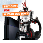 best-gifts-for-a-13-year-old-square