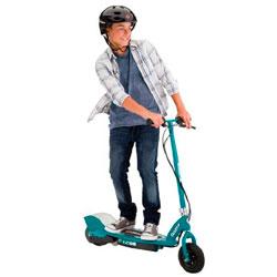 Razor E200 Scooter