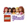 Lego-Friends-square