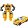 Mega-One-Step-Bumblebee