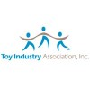 Toy-Industry-Association-sq