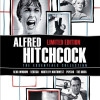 A-Horror-Classic-Alfred-Hitchcock-The-Essentials-Collection