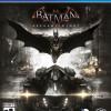 Batman-Arkham-Knight-Video-Game