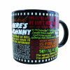 Classic-Movie-Mug-For-Movie-Buffs