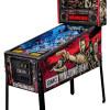Large-The-Walking-Dead-Arcade-Pinball-Machine