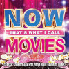 Now-Classic-Soundtrack-Hits-From-Your-Favorite-Films