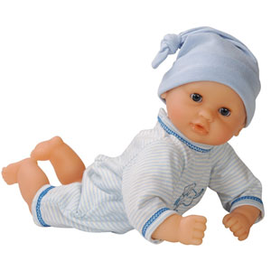 Calin Sky Baby Doll