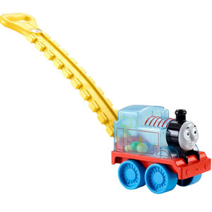 Pop and Go Thomas