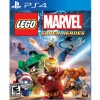 LEGO-Marvel-Super-Heroes-Video-Game