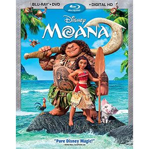 "Moana"" data-jpibfi-post-excerpt=""What are the best gifts for 12 year olds in 2017? Find out from the experts - actual twelve year old boys and girls."" data-jpibfi-post-url=""https://toybuzz.org/best-gifts-and-toys-for-12-year-olds/"" data-jpibfi-post-title=""Gifts for 12 Year Olds  2019 – List of Best Toys"" data-jpibfi-src=""https://toybuzz.org/wp-content/uploads/2015/07/Moana.jpg"" src=""http://toybuzz.org/wp-content/uploads/2015/07/Moana.jpg""/><noscript><img style="
