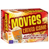 Movies-Trivia-Game-Gift-For-Cinema-Lovers