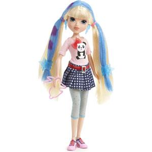 Moxie Girlz Avery