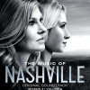Music-Of-Nashville-Soundtrack-Season-3-Volume-2