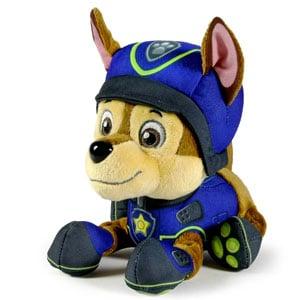 Paw Patrol Spy Chase Plush