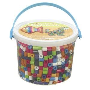 Perler BIGGIE Bead Bucket