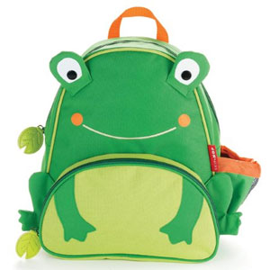 Skip Hop Kid Backpack